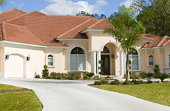 Garage Door Installation Services in Deltona, FL