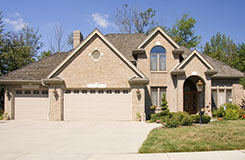 Garage Door Repair Services in  Deltona, FL